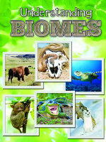Understanding Biomes : Let's Explore Science - Jeanne Sturm