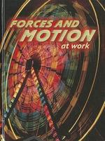 Forces and Motion at Work : Let's Explore Science - Shirley Duke