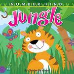 Jungle : Number Find - Charles Reasoner