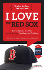 I Love the Red Sox/I Hate the Yankees - Jon Chattman