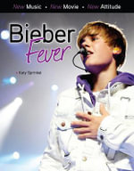 Bieber Fever - Katy Sprinkel