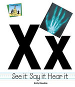 Xx eBook : See It Say It Hear It - Kelly Doudna