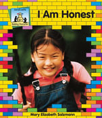 I Am Honest eBook - Marie Bender