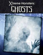 Ghosts - S. L. Hamilton