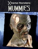 Mummies - S. L. Hamilton