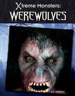 Werewolves - S. L. Hamilton