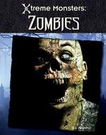 Zombies eBook - S.L. Hamilton