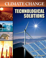 Technological Solutions - Jim Ollhoff