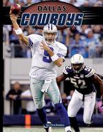 Dallas Cowboys - J. Chris Roselius