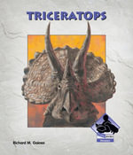 Triceratops eBook - Richard M. Gaines