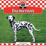 Dalmatians - Heidi Mathea