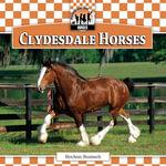 Clydesdale Horses - BreAnn Rumsch