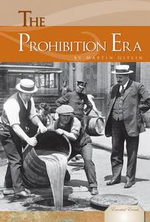 Prohibition Era - Martin Gitlin