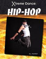 Hip-Hop - S. L. Hamilton