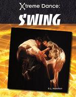 Swing - S. L. Hamilton