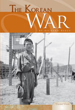 Korean War - Richard Reece