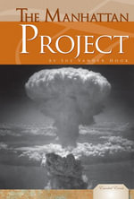 Manhattan Project - Sue Vander Hook