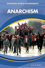 Anarchism eBook - A.M. Buckley