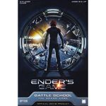 Ender's Game : Battle School Board Game