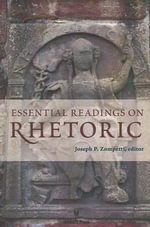 Essential Readings on Rhetoric