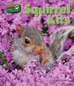 Squirrel Kits - Ruth Owen