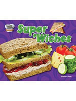 Super 'Wiches - Marilyn La Penta