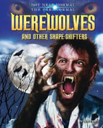 Werewolves and Other Shape-Shifters - Ruth Owen