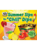 Summer Sips to