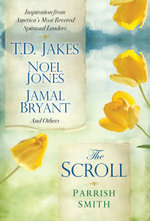 The Scroll - Parrish Smith