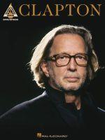 Clapton - Eric Clapton