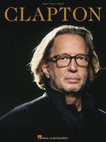 Clapton : Clapton - Eric Clapton