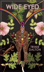 Wide Eyed - Trinie Dalton