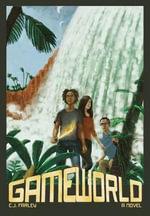 Game World - Christopher John Farley