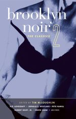 Brooklyn Noir 2 : The Classics