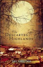 The Descartes Highlands - Eric Gamalinda