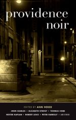 Providence Noir : Akashic Noir
