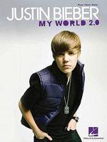 Justin Bieber : My World 2.0 - Justin Bieber