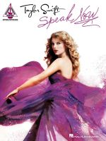 Taylor Swift : Speak Now - Taylor Swift