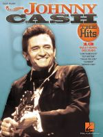 Johnny Cash - The Hits : The Hits