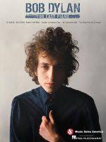Bob Dylan : Easy Piano - Bob Dylan