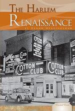 The Harlem Renaissance : Essential Events (ABDO) - DeAnn Herringshaw