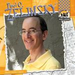 Paul O. Zelinsky : Checkerboard Biography Library: Children's Illustrators - Sheila Griffin Llanas