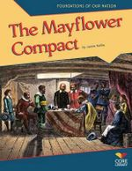 The Mayflower Compact : Reading Lists for Every Taste - Jamie Kallio