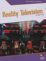 Reality Television - Megan Kopp