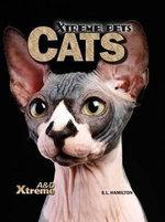 Cats : Xtreme Pets - S L Hamilton
