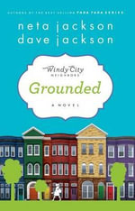 Grounded : Book One in