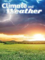 Climate and Weather - Carla Mooney