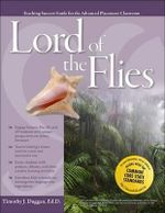 Advanced Placement Classroom : Lord of the Flies - Timothy Duggan