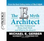 The E-Myth Architect - Michael E Gerber