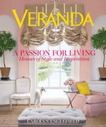 Veranda a Passion for Living : House of Style and Inspiration - Carolyn Englefield